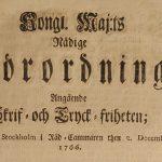 pressefreiheit_schweden_1766[1]