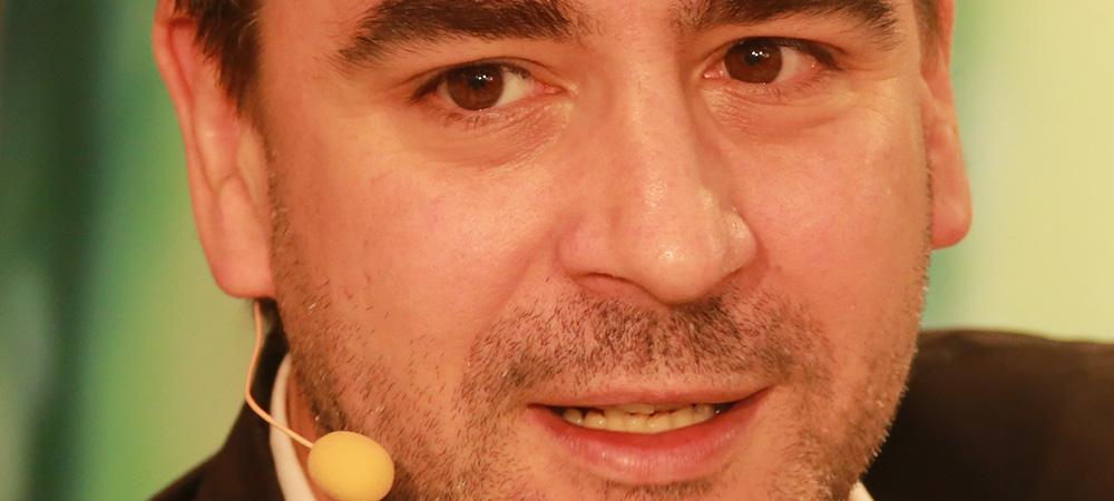 Untersuchungshaft für Welt-Korrespondenten Deniz Yücel